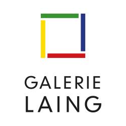 Galerie Laing am Hafen Münster
