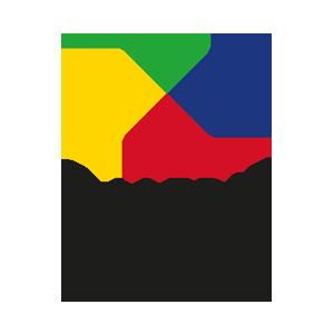 Galerie Laing