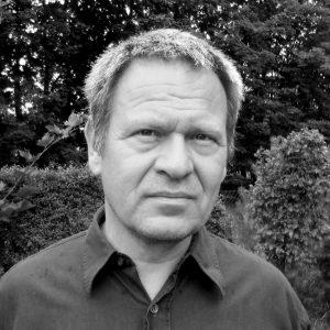 Klaus Hack