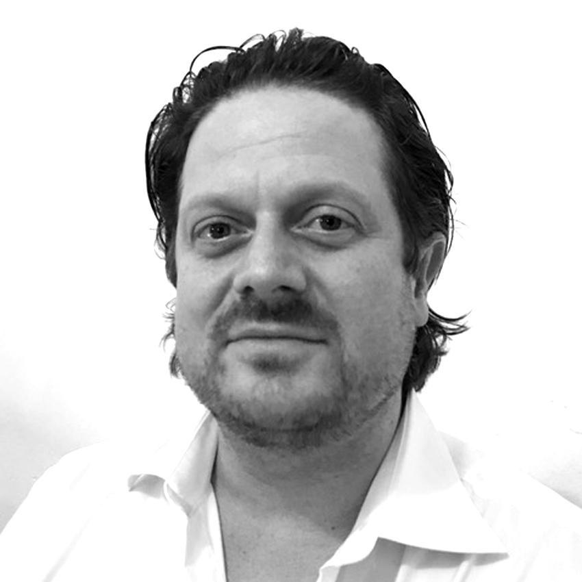 Jan Scharrelmann
