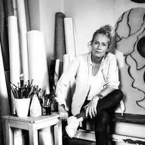 Judith Milberg