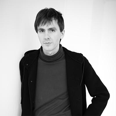 Jörg Kratz